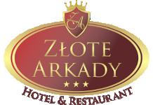 Złote Arkady – wypożyczalnia gastronomiczna